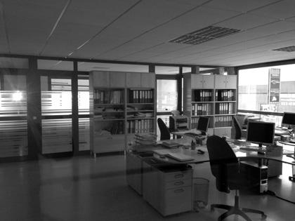 Oficina Técnica Vian